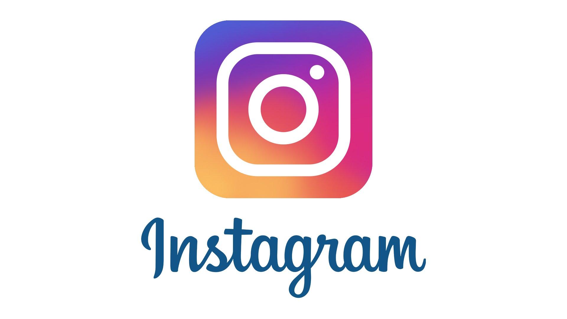 Instagram de la SA-FA