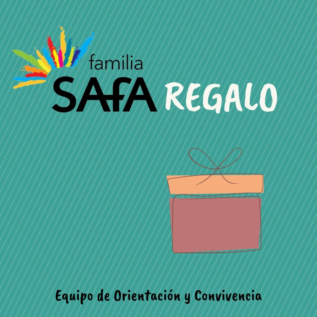 Sa-Fa Regal